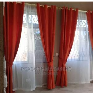 Curtains Available Now   Home Accessories for sale in Nairobi, Nairobi Central