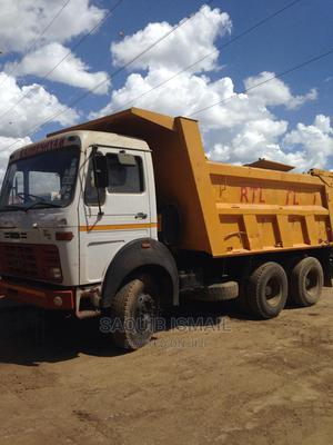 Tata Tipper 2516- 6*4   Trucks & Trailers for sale in Nairobi, Nairobi Central