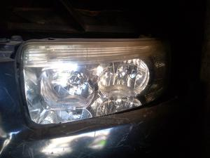 Sg5 Headlights   Vehicle Parts & Accessories for sale in Nairobi, Ngara