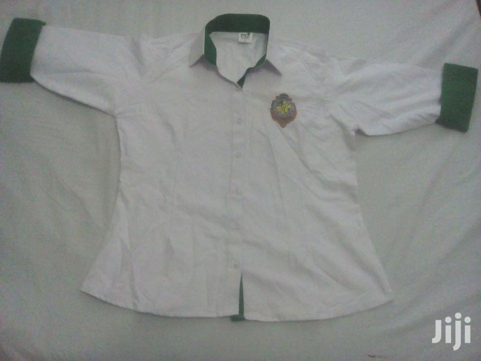 We Make and Supply Branded Corporate Shirts | Clothing for sale in Nairobi Central, Nairobi, Kenya