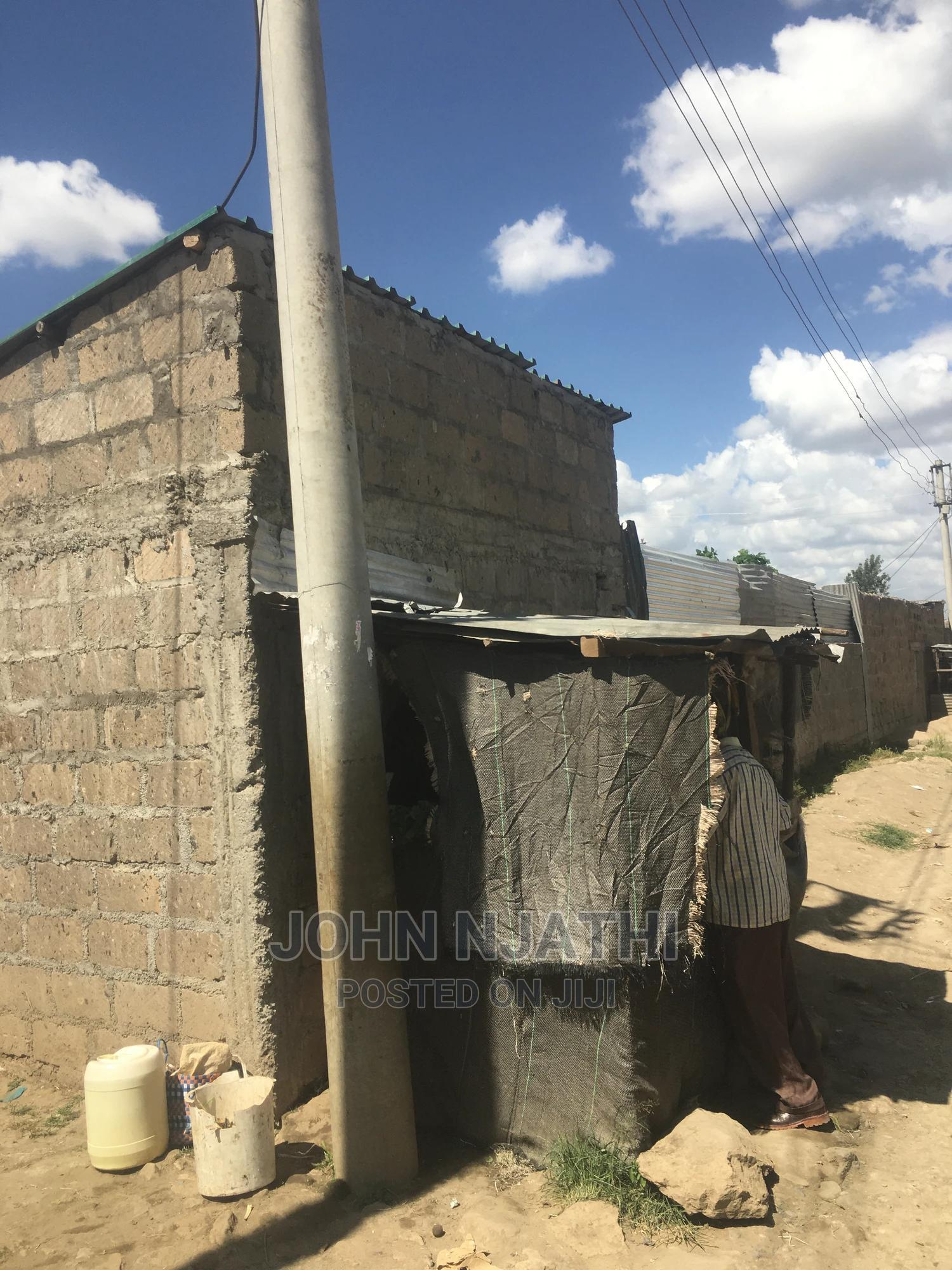 Land for Sale | Land & Plots For Sale for sale in Chokaa, Nairobi, Kenya