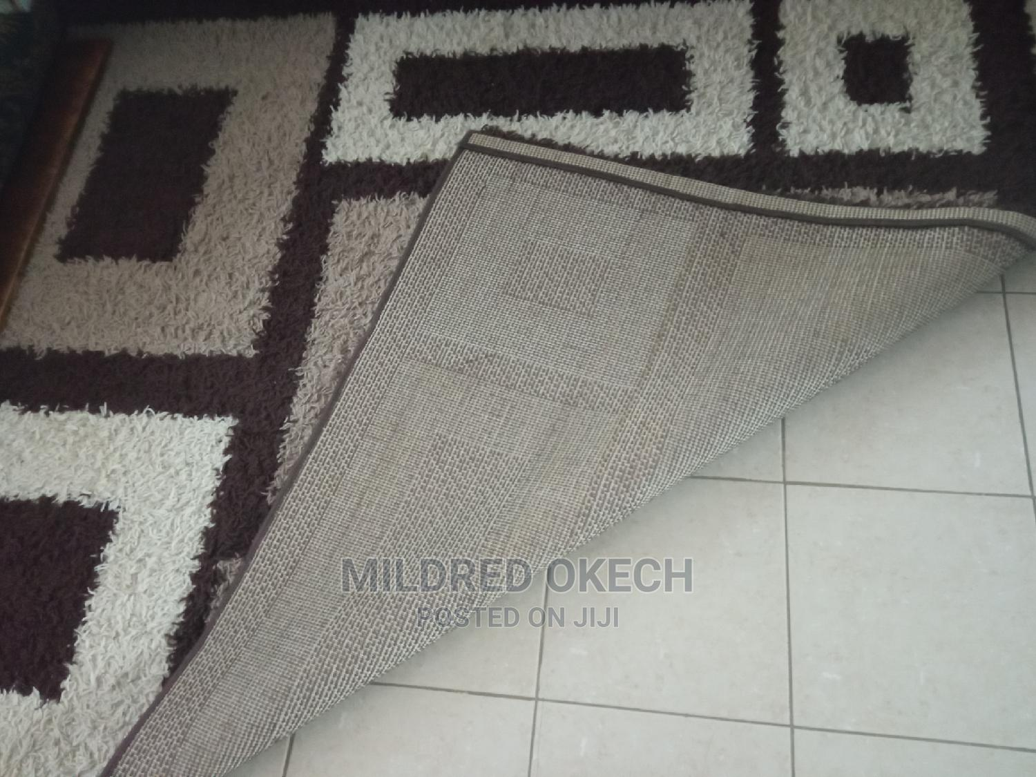 Slightly Used 5x8 Carpet for Sale | Home Accessories for sale in Ngong, Kajiado, Kenya