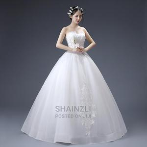 Imported Wedding Gown   Wedding Wear & Accessories for sale in Nairobi, Nairobi Central