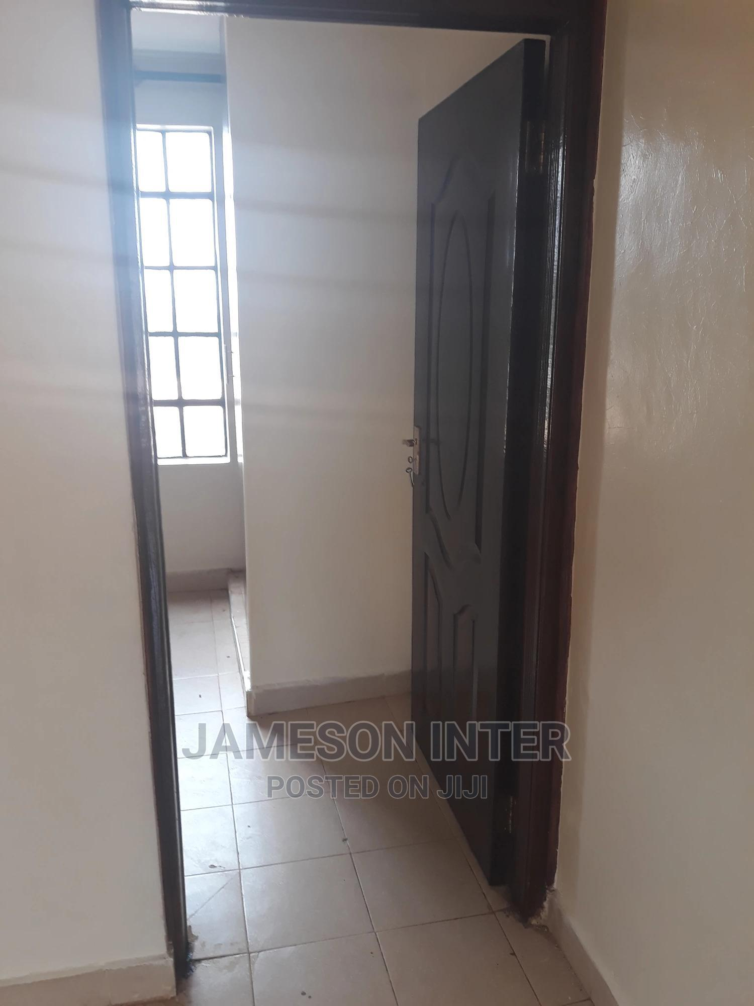One Bedroom To Let On Waiyaki Way In Uthiru | Houses & Apartments For Rent for sale in Uthiru, Dagoretti, Kenya