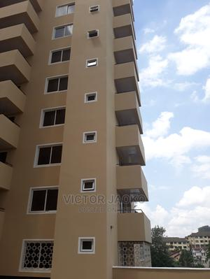 4 Bedroom With a Dsq Duplex Apartment   Houses & Apartments For Rent for sale in Kilimani, Hurlingham