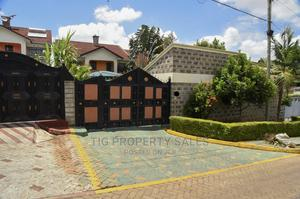 Muthaiga 4 Bedroom House on Sale   Houses & Apartments For Sale for sale in Nairobi, Muthaiga