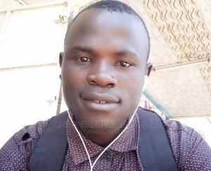 Kinyozi Lady/Man | Health & Beauty CVs for sale in Bungoma, Kimilili