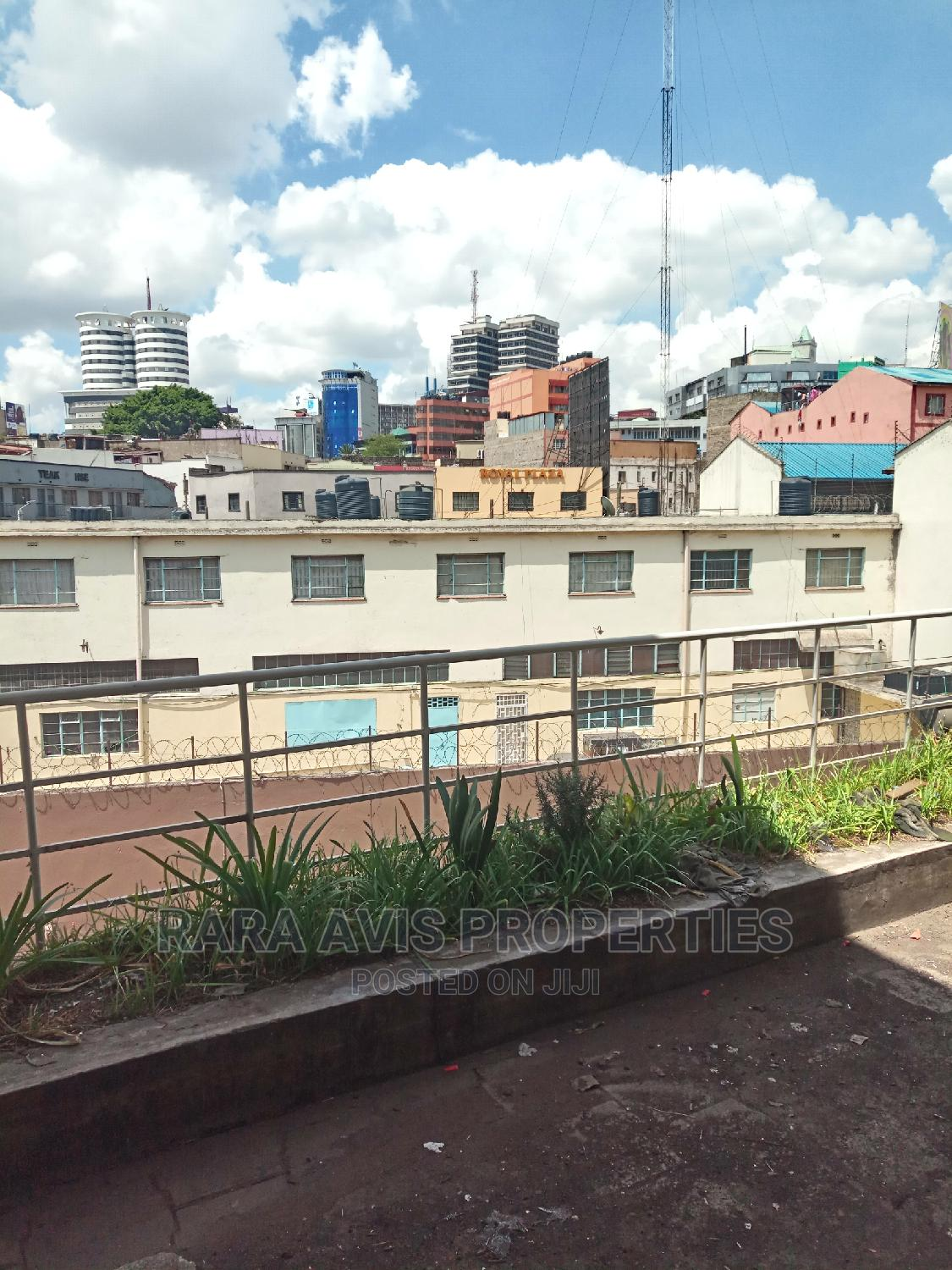 Highly Affordable Shop to Let Size 50sqft | Commercial Property For Rent for sale in Nairobi Central, Nairobi, Kenya