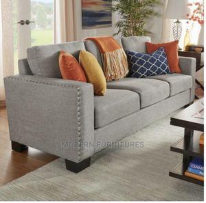3 Seater Sofas   Furniture for sale in Nairobi, Kahawa