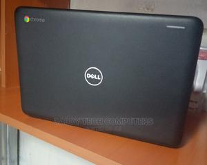 Laptop Dell Chromebook 13 2GB Intel SSHD (Hybrid) 60GB | Laptops & Computers for sale in Nairobi, Nairobi Central