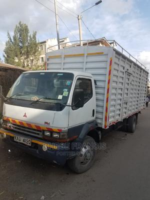Mitsubishi FH   Trucks & Trailers for sale in Nairobi, Umoja