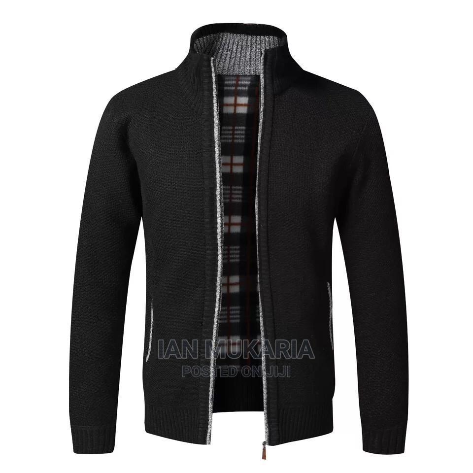 Affordable Jackets   Clothing for sale in Nairobi Central, Nairobi, Kenya