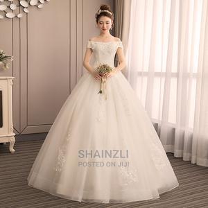 Ball Wedding Gown   Wedding Wear & Accessories for sale in Nairobi, Nairobi Central