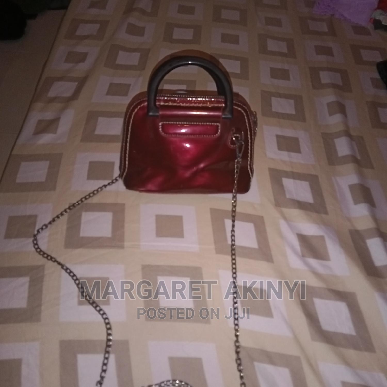 Archive: Good Quality Mtush Bags