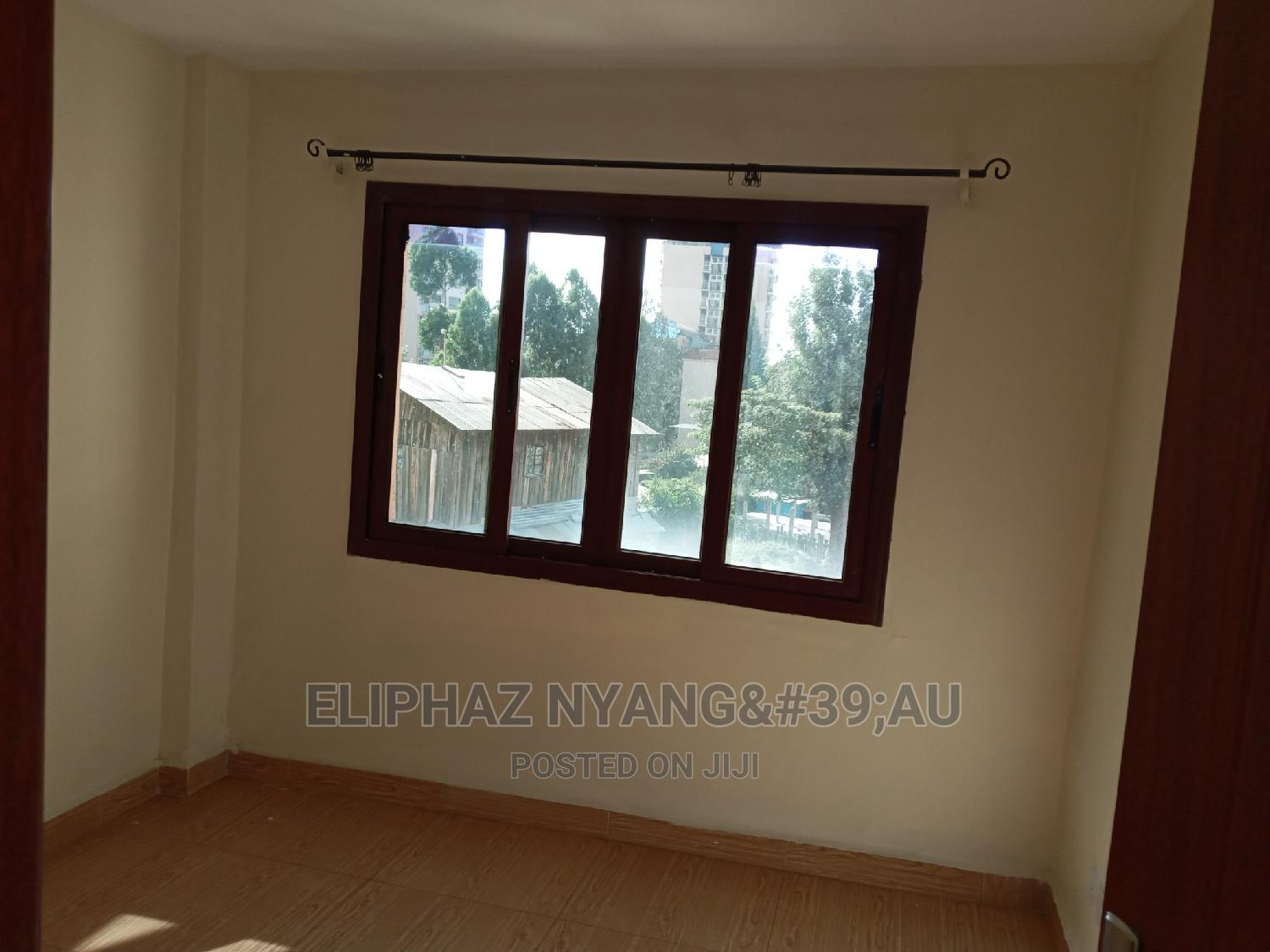 1bedroom for Sale in Athi River | Houses & Apartments For Sale for sale in Athi River, Machakos, Kenya