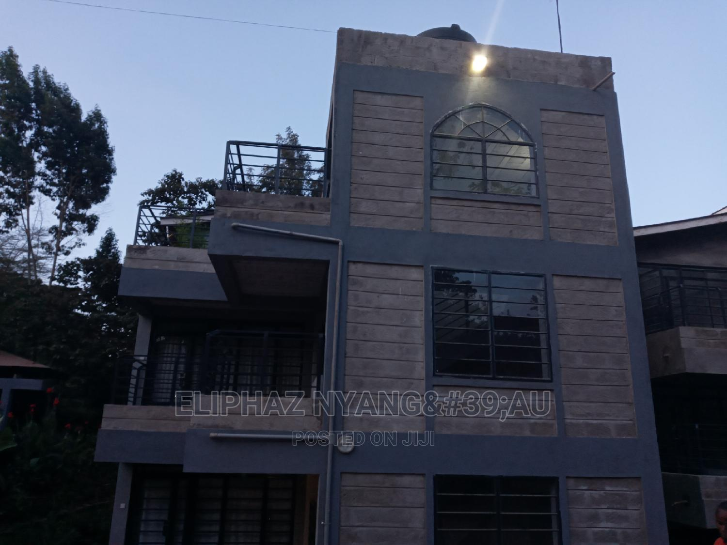 1bedroom for Sale in Athi River