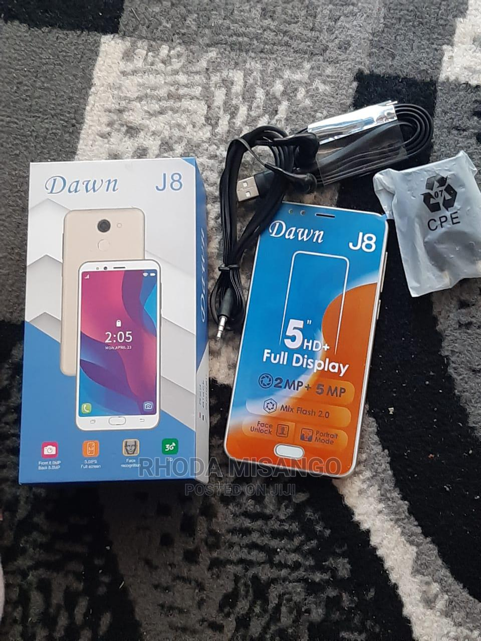 New Amazon Fire Phone 32 GB Gold | Mobile Phones for sale in Syokimau, Machakos, Kenya