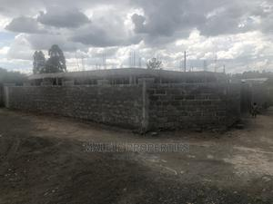Incomplete House For Sale | Houses & Apartments For Sale for sale in Nakuru, Nakuru Town East