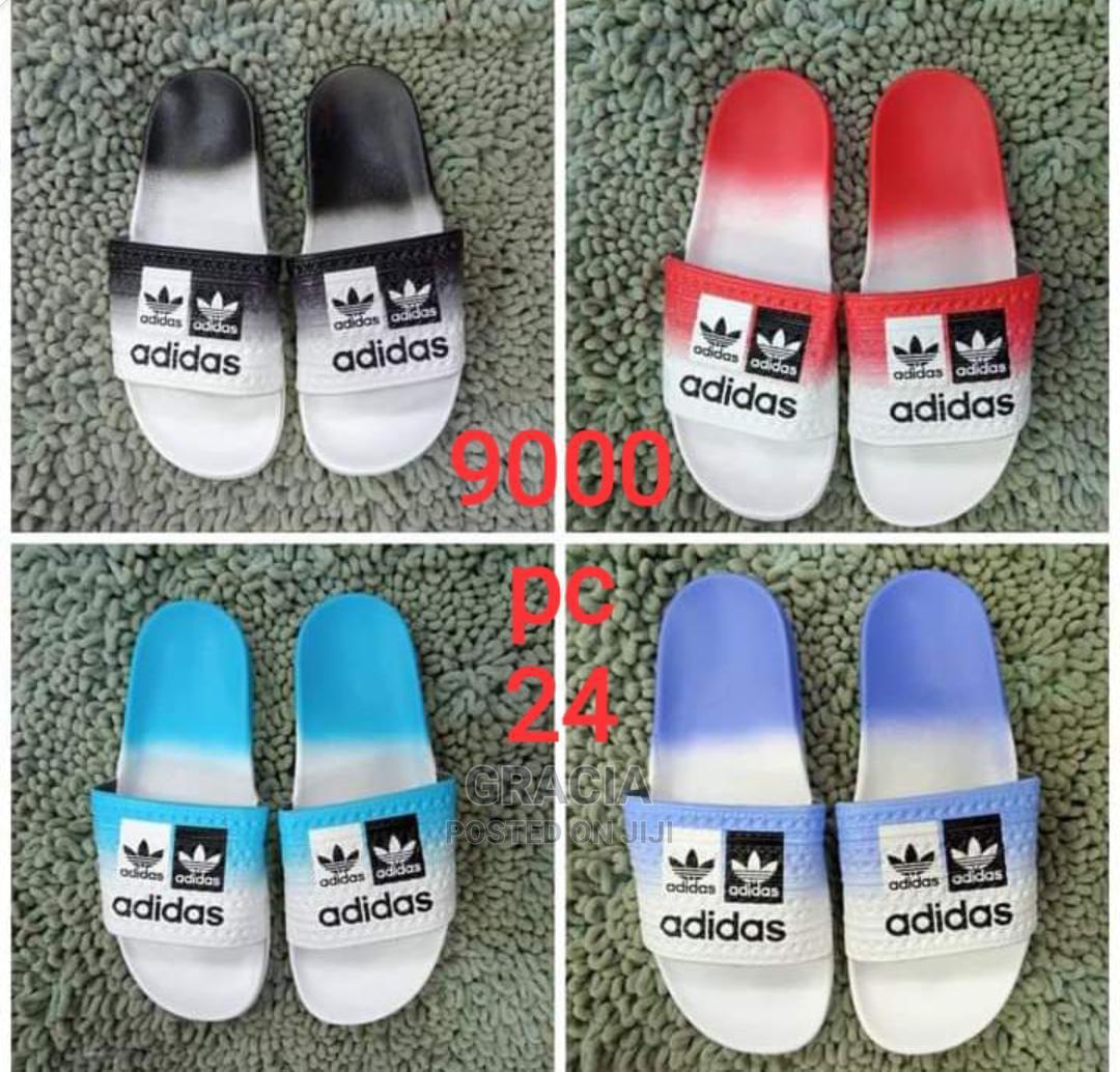 Ladies and Gentlemen Shoes | Shoes for sale in Mombasa CBD, Mombasa, Kenya