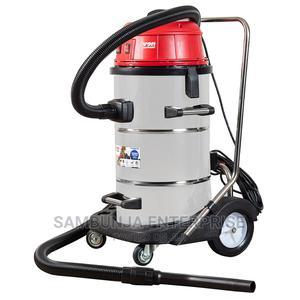 Modernized Vacuum Cleaner   Home Appliances for sale in Nairobi, Nairobi Central