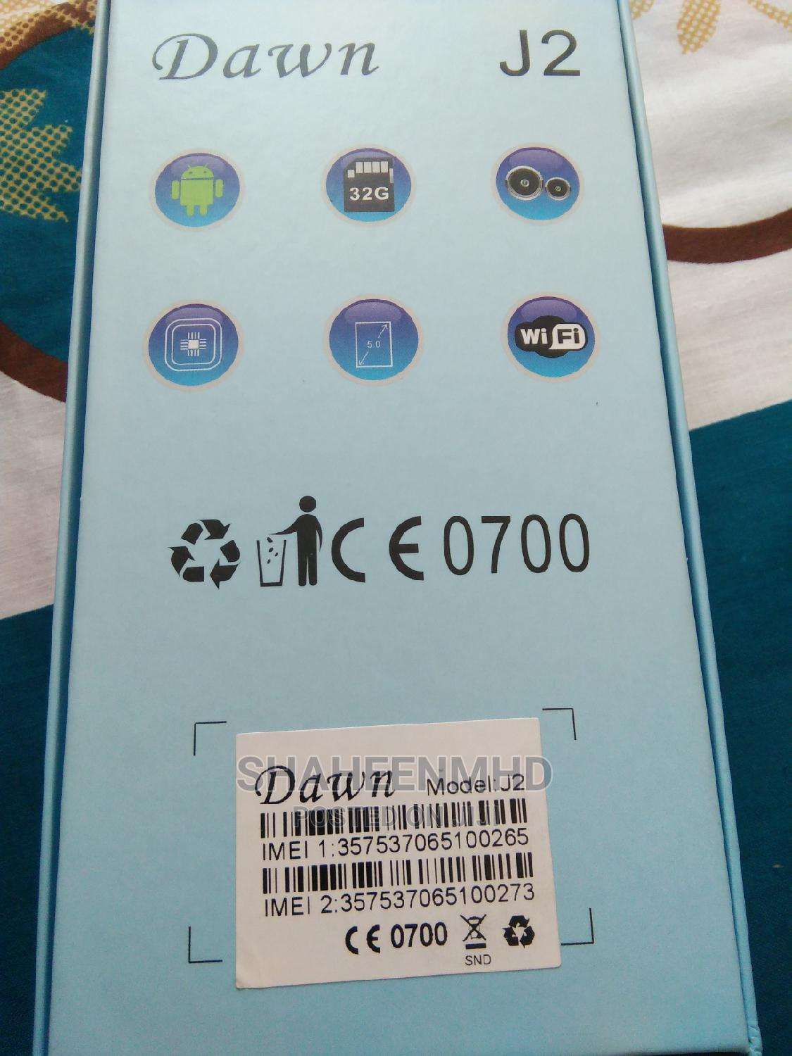 New Dell Flash   Mobile Phones for sale in Athi River, Machakos, Kenya