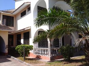 House for Sale   Houses & Apartments For Sale for sale in Mombasa, Shanzu