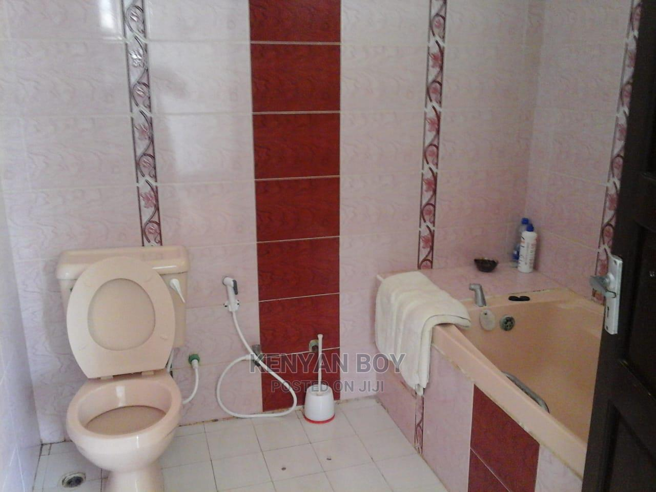 House for Sale | Houses & Apartments For Sale for sale in Shanzu, Mombasa, Kenya