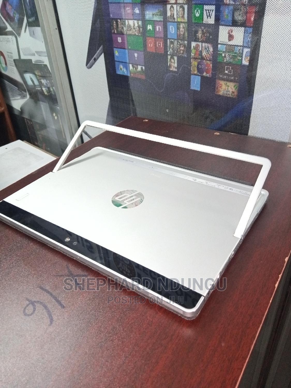 Laptop HP Spectre X2 8GB Intel Core I7 SSD 512GB | Laptops & Computers for sale in Nairobi Central, Nairobi, Kenya