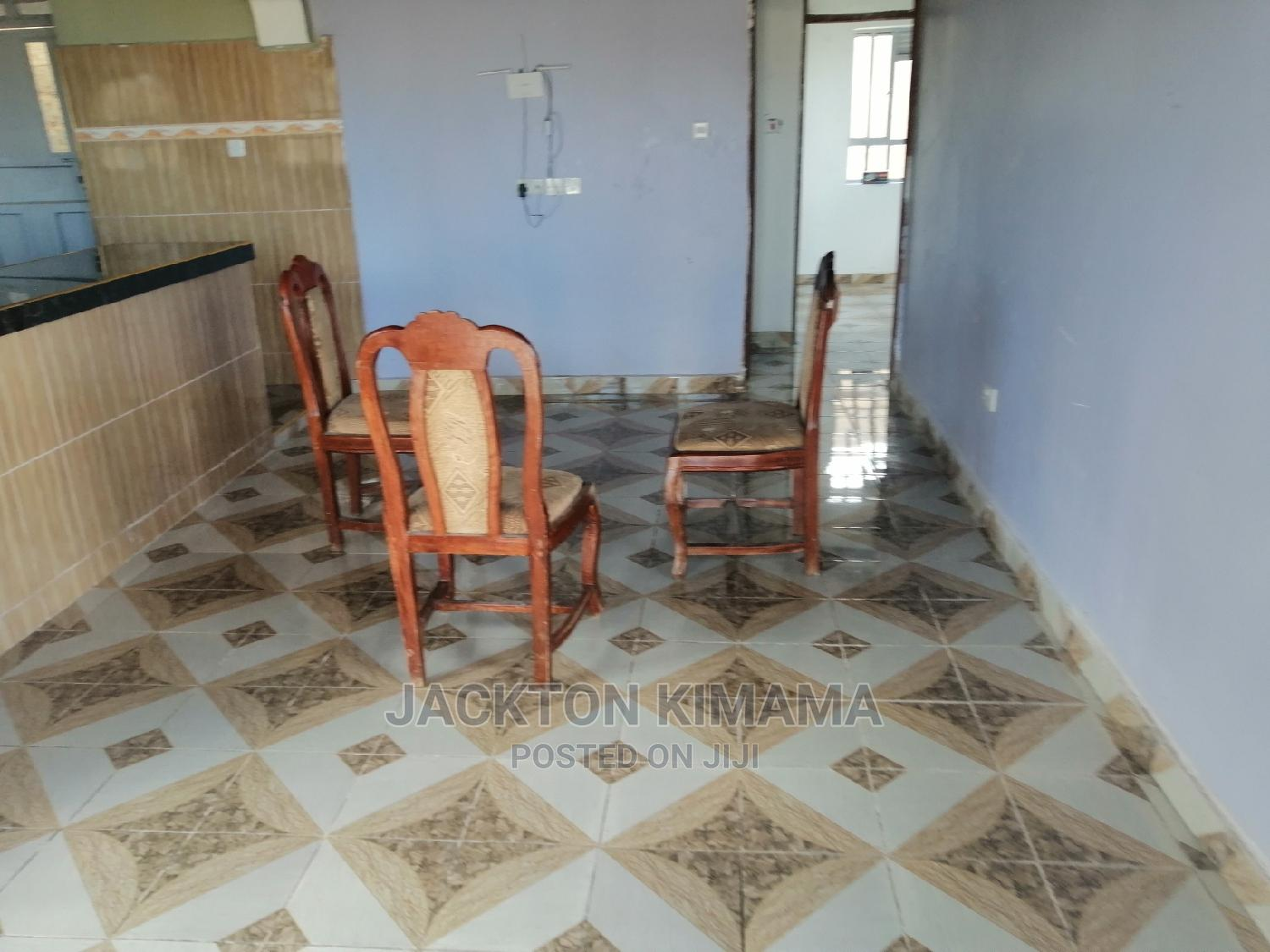 3 Bedroom House With Open Kitchen | Houses & Apartments For Sale for sale in Witethie, Juja, Kenya