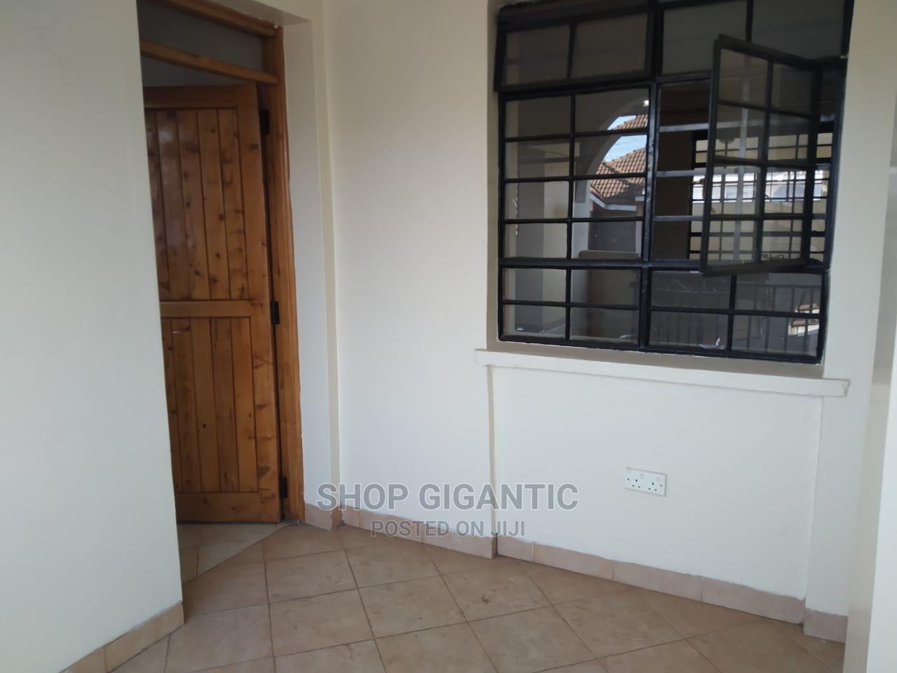 2 Bedroom Apartment For Sale In Lavington.   Houses & Apartments For Sale for sale in Maziwa, Lavington, Kenya