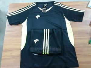 Football Uniforms, Games Uniforms, Games Kits | Clothing for sale in Nairobi, Nairobi Central