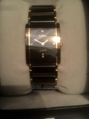 Rado Diastar Jubile' Watch | Watches for sale in Nairobi, Nairobi Central