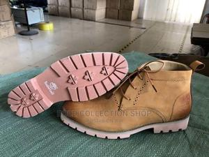 Original Leather Timberland | Shoes for sale in Nairobi, Nairobi Central