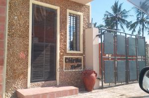 Cosy Self Contained Suit | Houses & Apartments For Rent for sale in Kilifi North, Mnarani