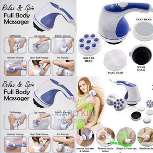 Body Massager | Sports Equipment for sale in Nairobi, Nairobi Central