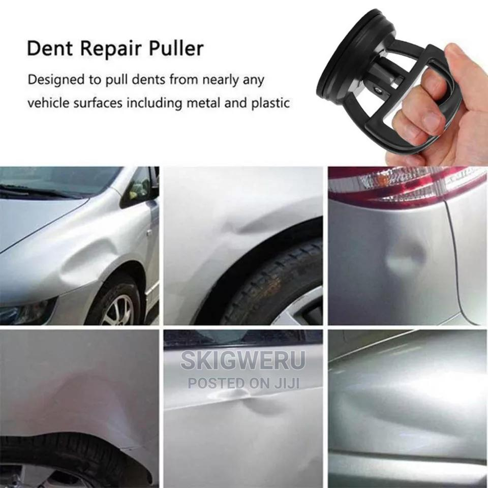Dent Repair Tool/ Body Repair | Vehicle Parts & Accessories for sale in Roysambu, Nairobi, Kenya