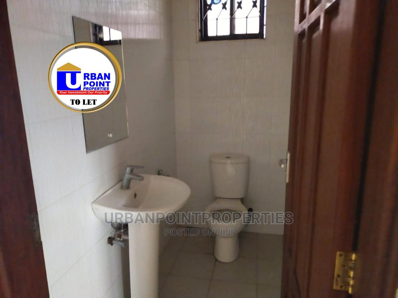 To Let 3bdm Masionette in Bamburi Lakeview | Houses & Apartments For Rent for sale in Mtambo, Bamburi, Kenya