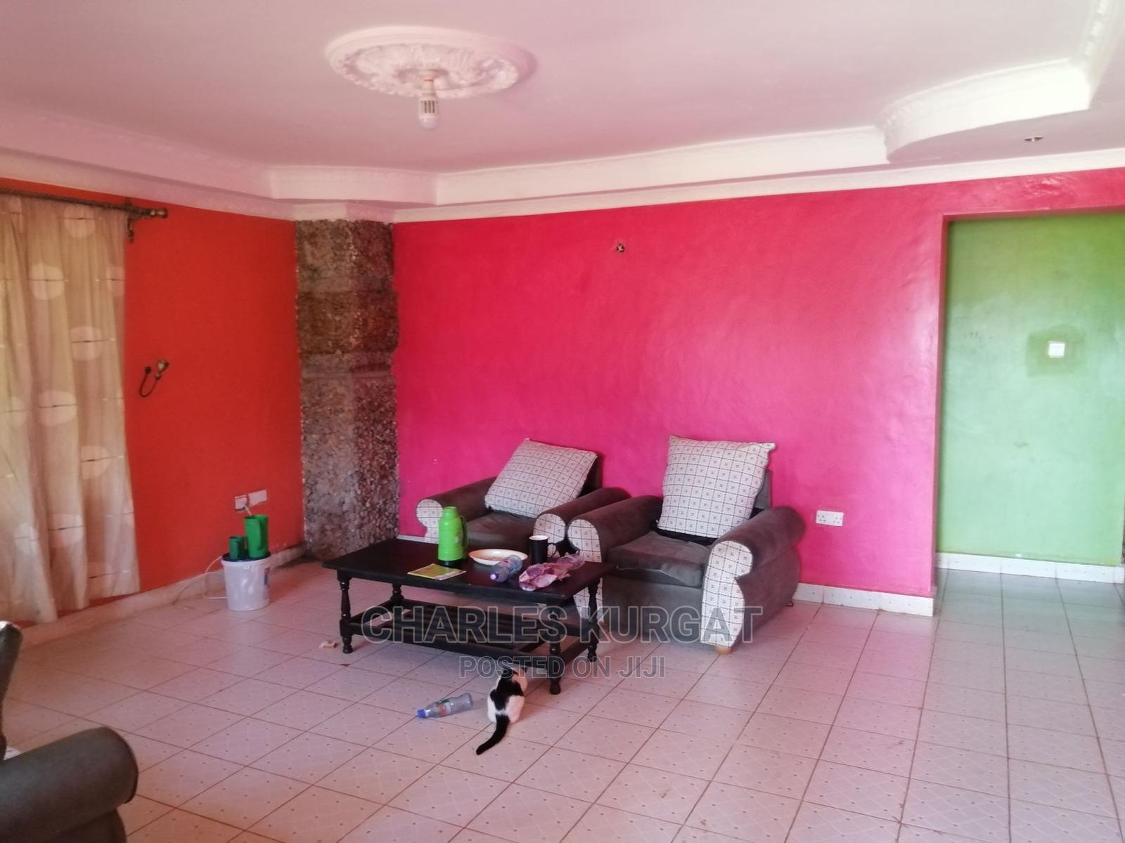 Three Bedrooms Bungalow on Sale in Matasia Ngong | Houses & Apartments For Sale for sale in Matasia, Ngong, Kenya