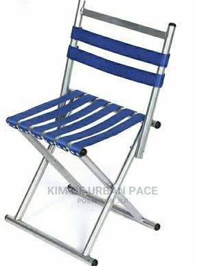 Kids Picnic Chair | Camping Gear for sale in Nairobi, Nairobi Central