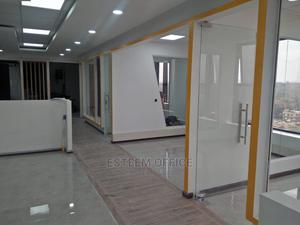 Experts for Gypsum Partitioning and Ceiling   Building & Trades Services for sale in Nairobi, Nairobi Central
