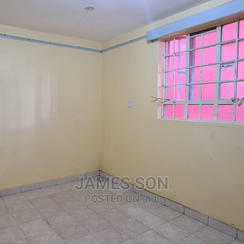 1bedroom Goes for 13k | Houses & Apartments For Rent for sale in Utawala, Nairobi, Kenya