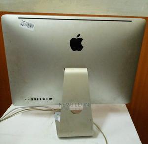 Desktop Computer Apple iMac 6GB Intel Core I5 HDD 500GB   Laptops & Computers for sale in Nairobi, Nairobi Central