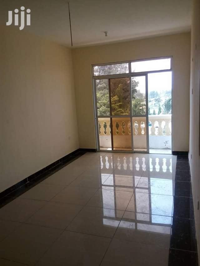 Nice Sahara Two Bedroom Apartment for Sale in Bamburi ...