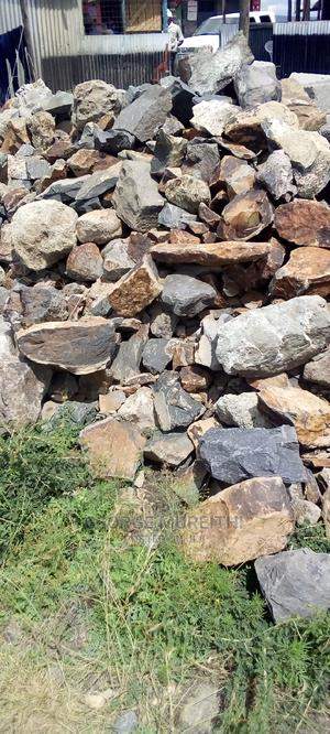 Building Materials for Sale | Building Materials for sale in Machakos, Mlolongo