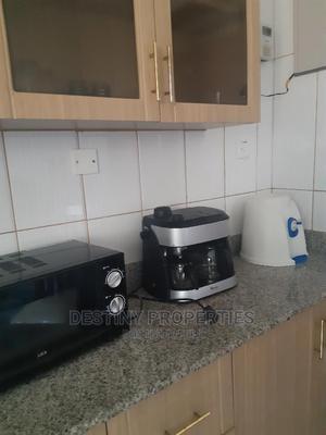 Cappuccino, Espresso and Black Coffee Maker   Kitchen Appliances for sale in Mombasa, Nyali