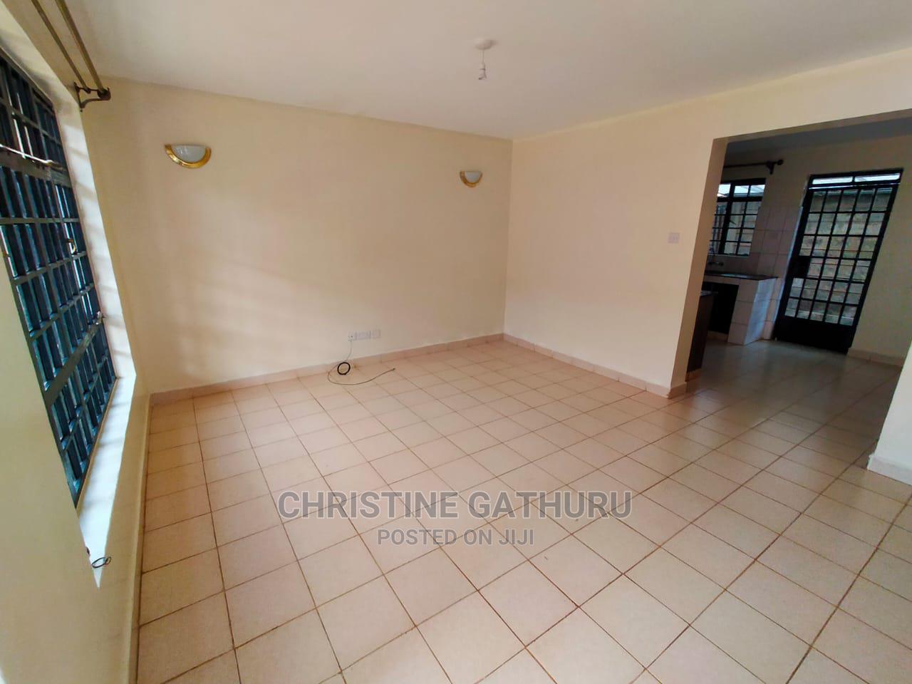 3 Bedroom House to Let in Thogoto | Houses & Apartments For Rent for sale in Kikuyu, Kiambu, Kenya