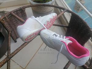 Ladies Casual Shoes | Shoes for sale in Nairobi, Nairobi Central