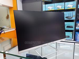 Hp 27 Inches Edge to Edge | Computer Monitors for sale in Nairobi, Nairobi Central