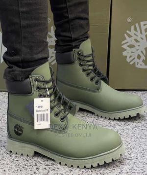 Original Timberland | Shoes for sale in Nairobi, Nairobi Central