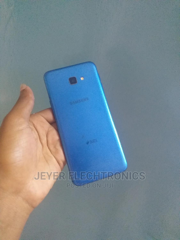 Samsung Galaxy J4 Core 16 GB Blue | Mobile Phones for sale in Kahawa, Nairobi, Kenya
